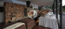 Espectacular casa en Punta Ballena. Punta For Sale 1278442