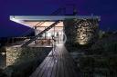 Espectacular casa en Punta Ballena. Punta For Sale 1278446