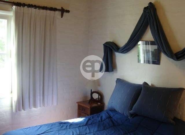 Ph en Punta Ballena Tío Tom. Punta For Sale 1281921