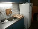 Apto en Punta Del Este Aidy Grill. Punta For Sale 1302705