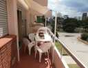 Apto en Punta Del Este Aidy Grill. Punta For Sale 1302709