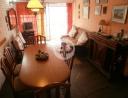 Apto en Punta Del Este Aidy Grill. Punta For Sale 1302710