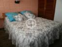 Apto en Punta Del Este Aidy Grill. Punta For Sale 1302711