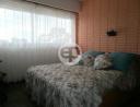 Apto en Punta Del Este Aidy Grill. Punta For Sale 1302714