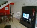 Ph en Punta Del Este Aidy Grill. Punta For Sale 1283054