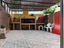 Ph en Punta Del Este Aidy Grill. Punta For Sale 1536768