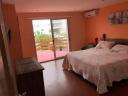 Ph en Punta Del Este Aidy Grill. Punta For Sale 1536771