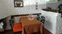 Ph en Punta Del Este Aidy Grill. Punta For Sale 1283436