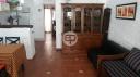 Ph en Punta Del Este Aidy Grill. Punta For Sale 1283439