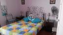 Ph en Punta Del Este Aidy Grill. Punta For Sale 1283440