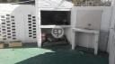 Ph en Punta Del Este Aidy Grill. Punta For Sale 1283442