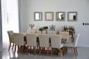 Casa moderna en Punta Del Este Beverly Hills. Punta For Sale 1505066