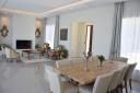 Casa moderna en Punta Del Este Beverly Hills. Punta For Sale 1505067