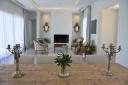 Casa moderna en Punta Del Este Beverly Hills. Punta For Sale 1505068