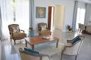 Casa moderna en Punta Del Este Beverly Hills. Punta For Sale 1505069