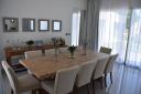 Casa moderna en Punta Del Este Beverly Hills. Punta For Sale 1505070