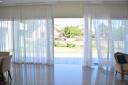 Casa moderna en Punta Del Este Beverly Hills. Punta For Sale 1505072