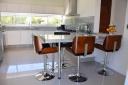 Casa moderna en Punta Del Este Beverly Hills. Punta For Sale 1505073
