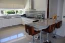 Casa moderna en Punta Del Este Beverly Hills. Punta For Sale 1505074