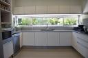 Casa moderna en Punta Del Este Beverly Hills. Punta For Sale 1505075