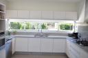 Casa moderna en Punta Del Este Beverly Hills. Punta For Sale 1505076