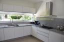 Casa moderna en Punta Del Este Beverly Hills. Punta For Sale 1505077