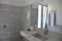 Casa moderna en Punta Del Este Beverly Hills. Punta For Sale 1505078