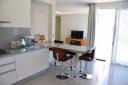 Casa moderna en Punta Del Este Beverly Hills. Punta For Sale 1505079