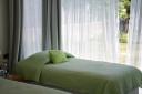 Casa moderna en Punta Del Este Beverly Hills. Punta For Sale 1505081