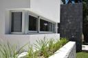 Casa moderna en Punta Del Este Beverly Hills. Punta For Sale 1505088