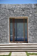 Casa moderna en Punta Del Este Beverly Hills. Punta For Sale 1505089