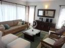 Casa con piscina en Punta Del Este Cantegril. Punta For Sale 1279663