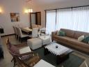 Casa con piscina en Punta Del Este Cantegril. Punta For Sale 1279664
