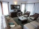 Casa con piscina en Punta Del Este Cantegril. Punta For Sale 1279666