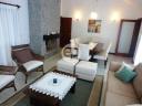 Casa con piscina en Punta Del Este Cantegril. Punta For Sale 1279670