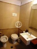 Casa con piscina en Punta Del Este Cantegril. Punta For Sale 1279671
