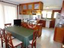 Casa con piscina en Punta Del Este Cantegril. Punta For Sale 1279672
