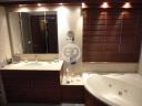 Casa con piscina en Punta Del Este Cantegril. Punta For Sale 1279676