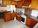 Casa con piscina en Punta Del Este Cantegril. Punta For Sale 1279678