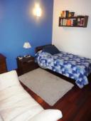 Casa con piscina en Punta Del Este Cantegril. Punta For Sale 1279679