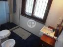 Casa con piscina en Punta Del Este Cantegril. Punta For Sale 1279680