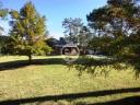 Casa con piscina en Punta Del Este Cantegril. Punta For Sale 1279683
