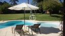 Mansión en Punta Del Este El Golf. Punta For Sale 1278271
