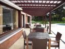 Mansión en Punta Del Este El Golf. Punta For Sale 1278272
