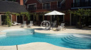 Mansión en Punta Del Este El Golf. Punta For Sale 1278273