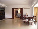 Mansión en Punta Del Este El Golf. Punta For Sale 1278278