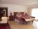 Mansión en Punta Del Este El Golf. Punta For Sale 1278279