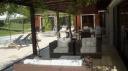 Mansión en Punta Del Este El Golf. Punta For Sale 1278284