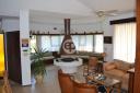 Casa de 4 dormitorios y depend en Punta Del Este Lugano. Punta For Sale 1280385