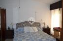 Casa de 4 dormitorios y depend en Punta Del Este Lugano. Punta For Sale 1280386